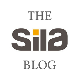 SILA Facility Management and Property Consulting logo